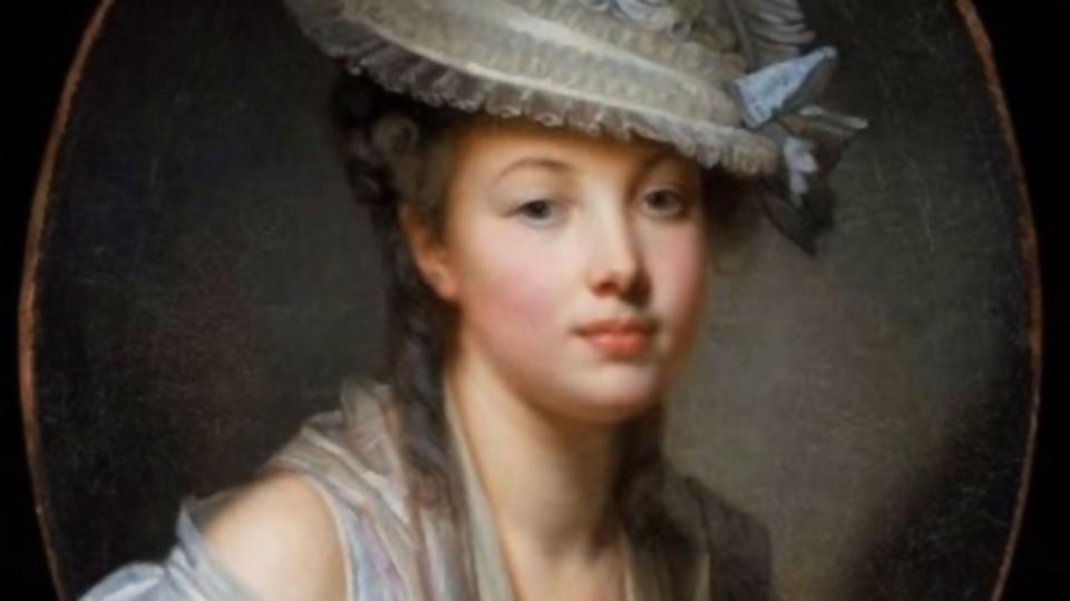 La historia de Olympe de Gouges, la mujer que terminó en la guillotina por reclamar sus derechos —  Musas, mujeres que hicieron historia — Abran Cancha | El Espectador 810