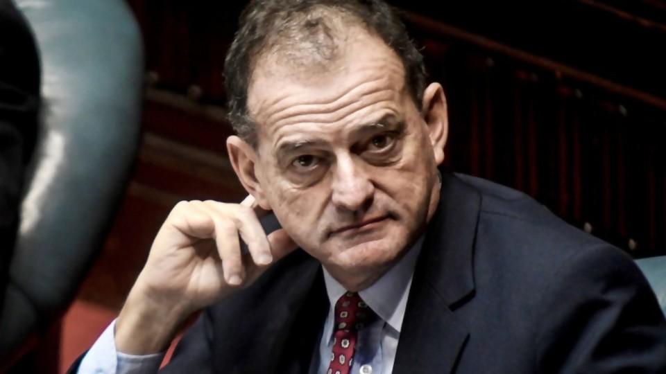 Manini desafía a la coalición multicolor —  Cuestión política: Dr. Daniel Chasquetti — Más Temprano Que Tarde | El Espectador 810