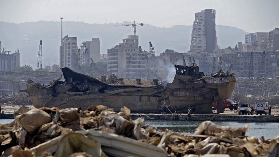 Líbano, ¿Estado fallido? —  Claudio Fantini — Primera Mañana | El Espectador 810