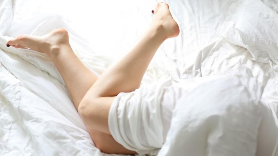 Orgasmos femeninos —  Taller de educación sexual — Bien Igual | El Espectador 810