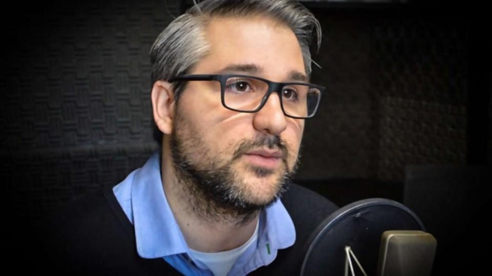 Sin receta para la concentración en el mercado de las farmacias —  Sebastián Fleitas — No Toquen Nada | El Espectador 810