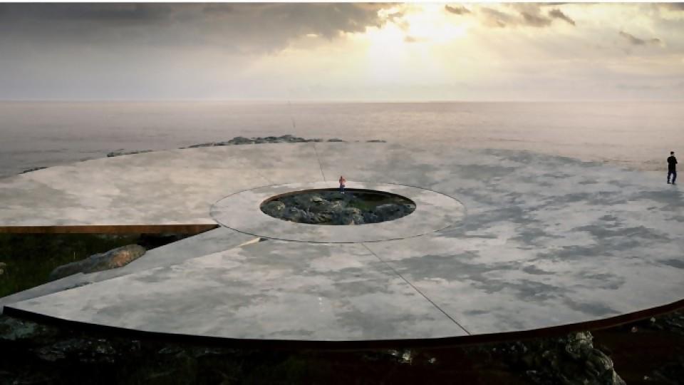 La música que escuchan los jóvenes y la propuesta de memorial por el covid —  NTN Concentrado — No Toquen Nada   El Espectador 810