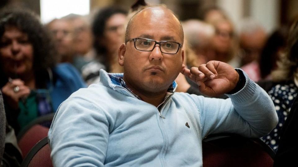 """Para Fenapes, la directora general de Secundaria """"quiere borrar del mapa al sindicato"""" —  Entrevistas — Primera Mañana   El Espectador 810"""