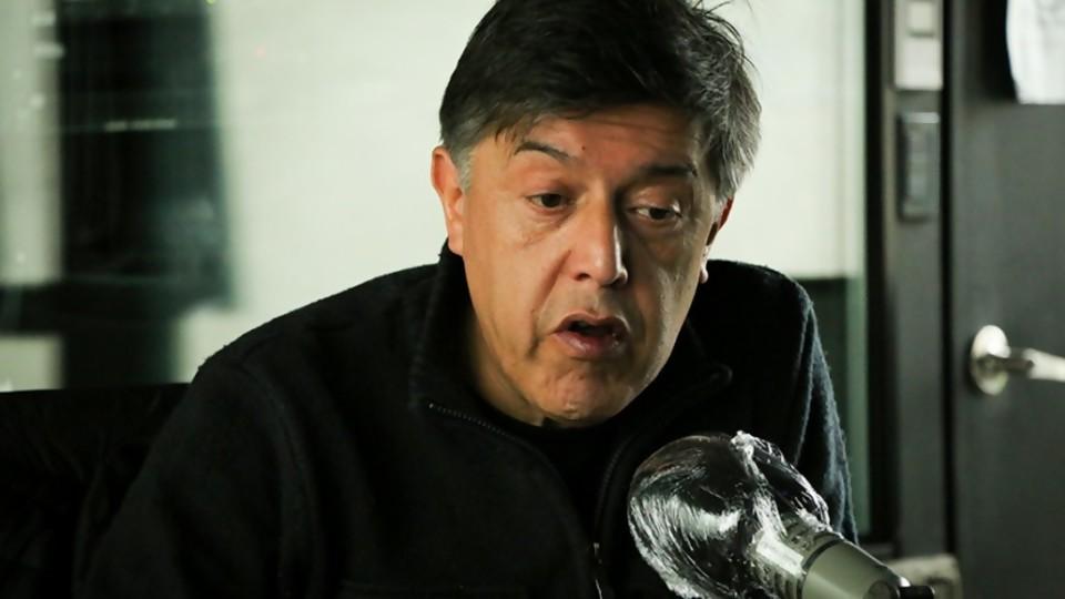 Presupuesto Nacional, quién gana y quién pierde —  La Entrevista — Más Temprano Que Tarde   El Espectador 810