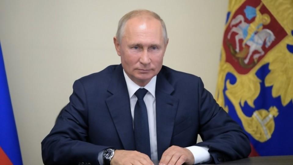 El contenido de los sueños según 3 neurocientíficos y la defensa de Putin por Darwin —  NTN Concentrado — No Toquen Nada | El Espectador 810