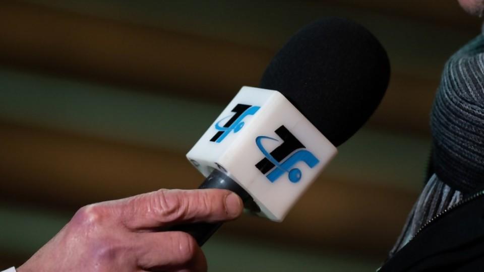 Qué se juega con la venta de los derechos de TV de la selección —  Diego Muñoz — No Toquen Nada | El Espectador 810
