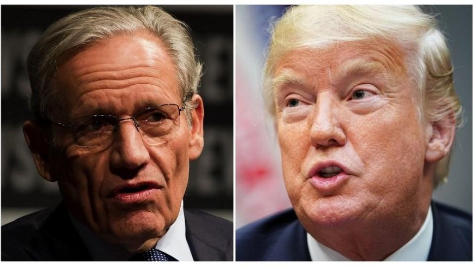 Donald Trump: el pez por la boca ¿puede perder una elección? —  Claudio Fantini — Primera Mañana   El Espectador 810