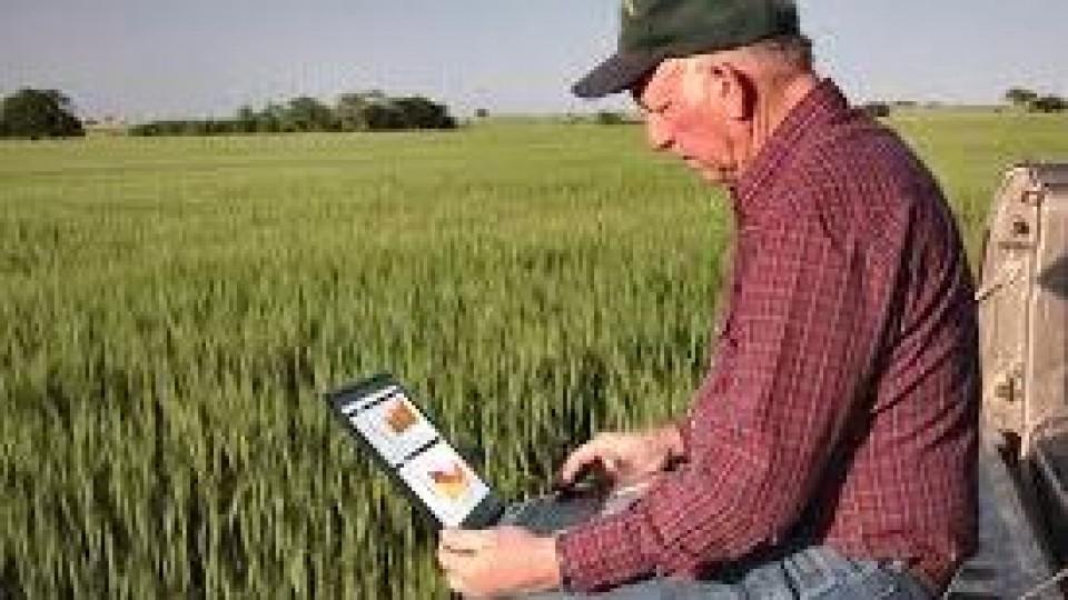 F. Constantin: 'Promovemos servicios innovadores para una ganadería que requiere certezas' —  Inversión — Dinámica Rural | El Espectador 810