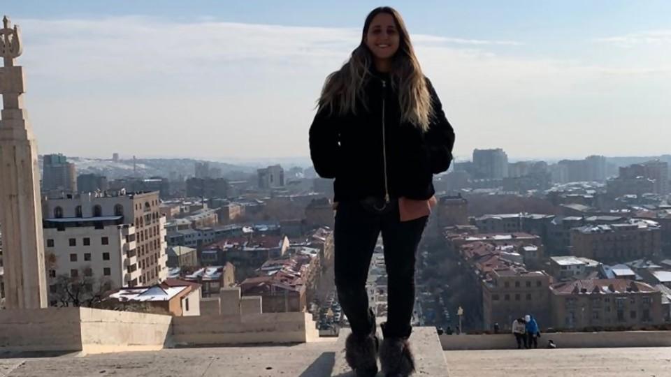 Sensaciones tras el sorpresivo ataque de Azerbaiyán a Armenia —  Audios — Bien Igual | El Espectador 810