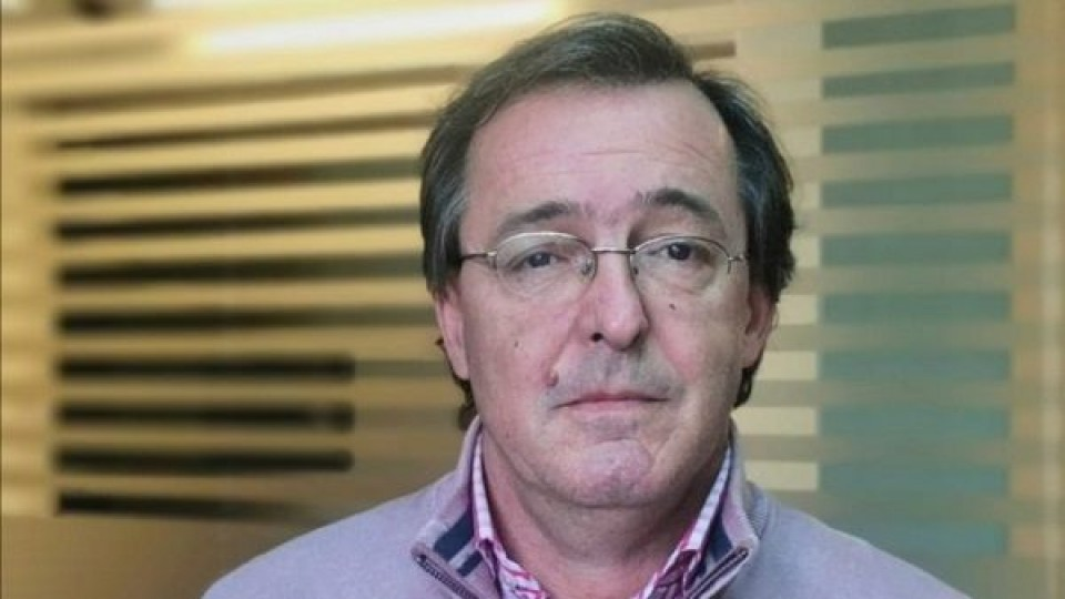 J. Rodríguez: 'Es una zafra con fuerte inversión' —  Ganadería — Dinámica Rural | El Espectador 810