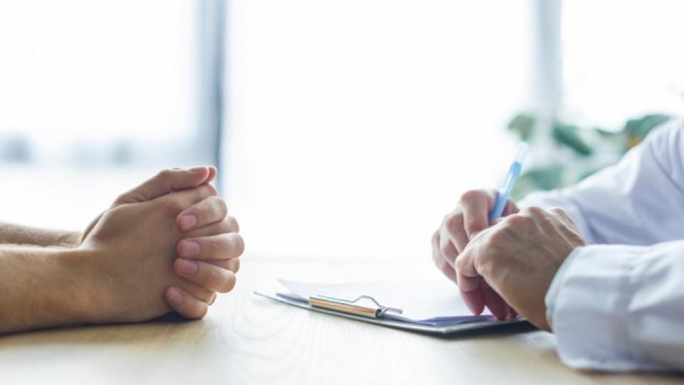 Haga ud. su consulta —  Taller de educación sexual — Bien Igual | El Espectador 810