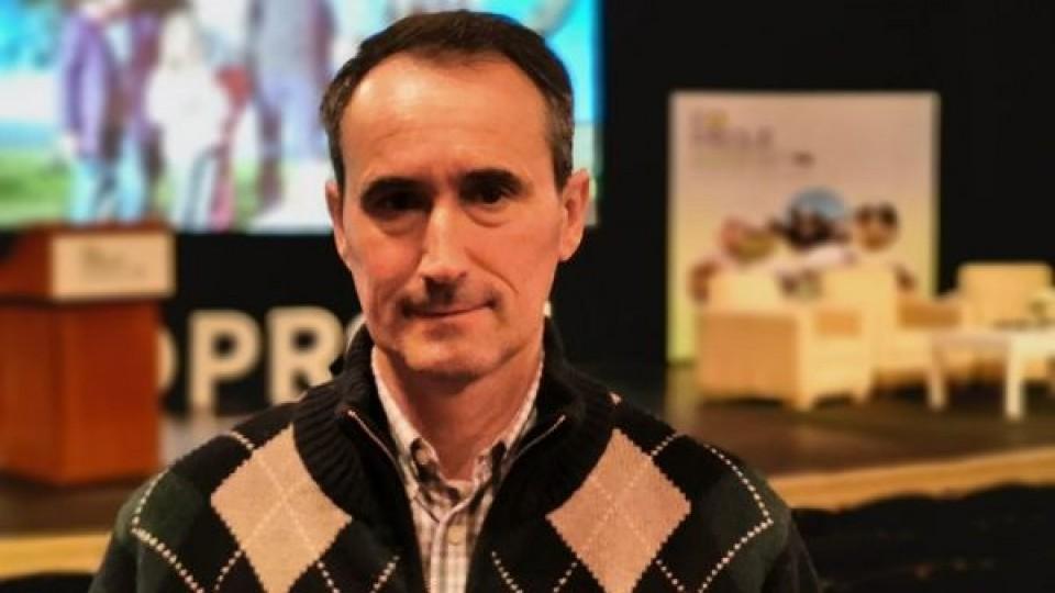 Conaprole anunció un aumento de 5% en el precio de la leche por cuatro meses —  Lechería — Dinámica Rural | El Espectador 810