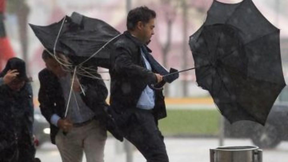 Clima cambiante —  De qué te reís: Diego Bello — Más Temprano Que Tarde | El Espectador 810