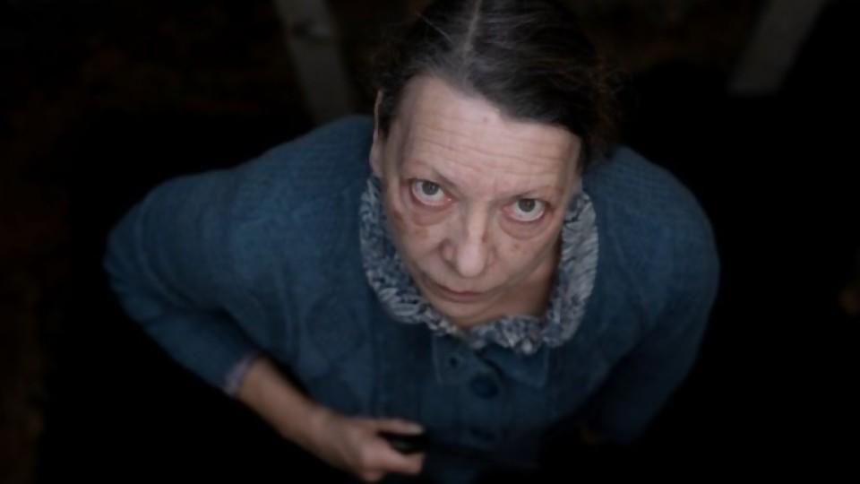 Marianne y The Terror, dos series para ver entre estupor y temblores  —  Pía Supervielle — No Toquen Nada | El Espectador 810
