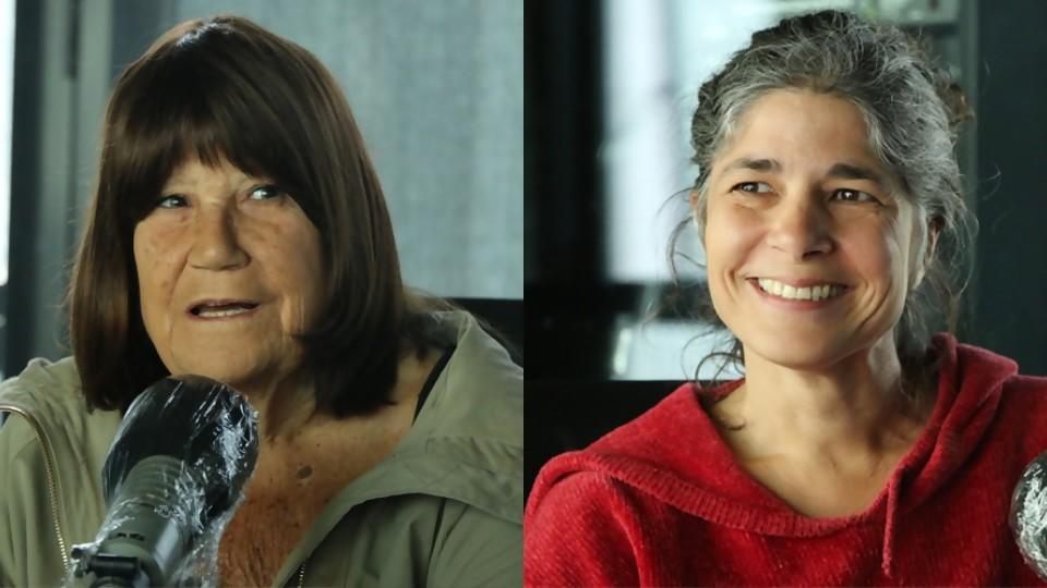 Los 35 años de Brecha y la herencia de Marcha —  La Entrevista — Más Temprano Que Tarde | El Espectador 810