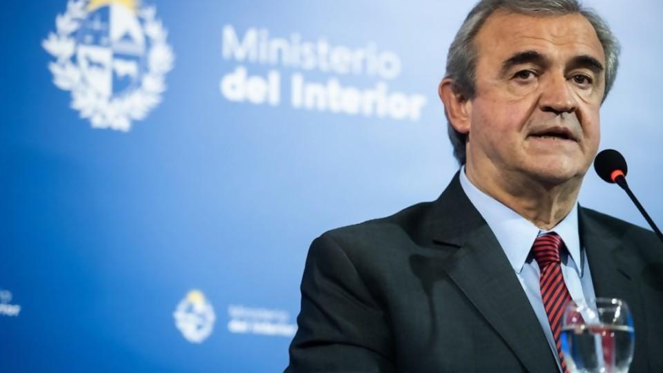 Entre la destitución de Erode Ruiz y las restricciones del Ministerio de Turismo —  La Semana en Cinco Minutos — Abran Cancha | El Espectador 810