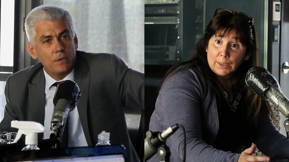 Las razones de Prudencia Uruguay para oponerse a la eutanasia y el suicidio asistido —  La Entrevista — Más Temprano Que Tarde | El Espectador 810