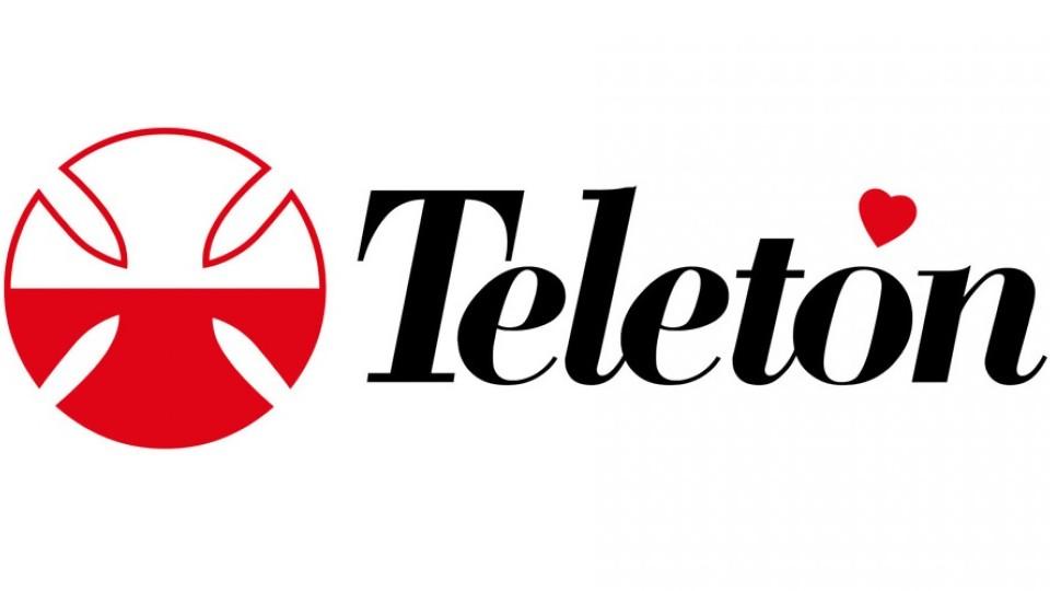 6 y 7 de Noviembre, Maratón televisiva de Teletón —  Entrada libre — Más Temprano Que Tarde | El Espectador 810
