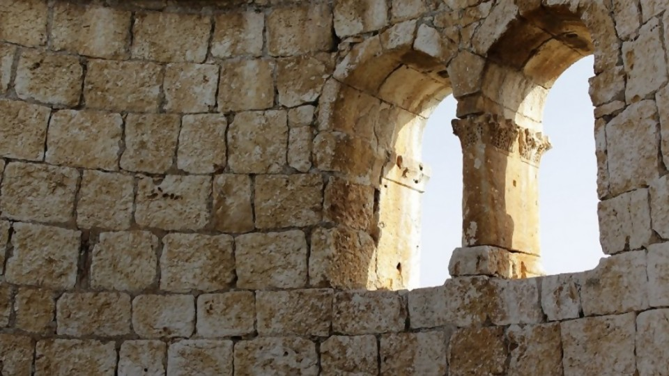 ¿Cuánto influyó la Antigua Grecia en la música? —  El lado R — Abran Cancha | El Espectador 810