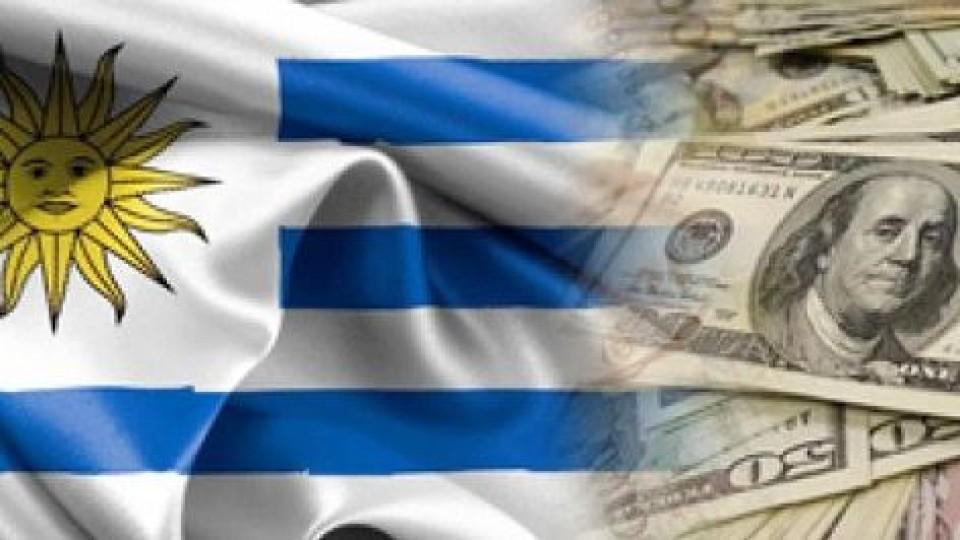 Desde 2014 las inversiones no crecen —  Economía — Dinámica Rural | El Espectador 810