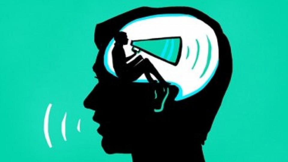 Voces en el inquilinato —  De qué te reís: Diego Bello — Más Temprano Que Tarde | El Espectador 810