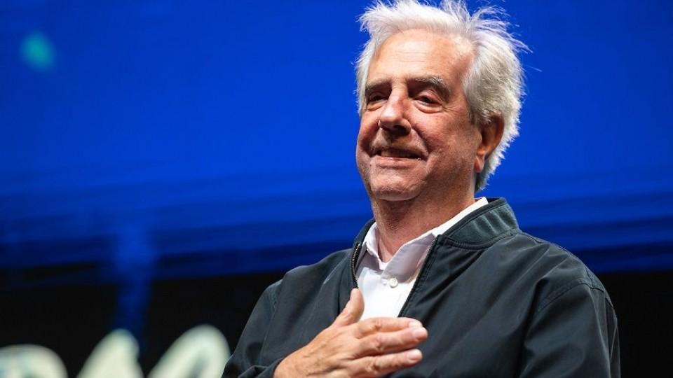 Programa especial sobre el expresidente Vázquez, en diálogo con sus amigos y analistas políticos —  La Entrevista — Más Temprano Que Tarde | El Espectador 810