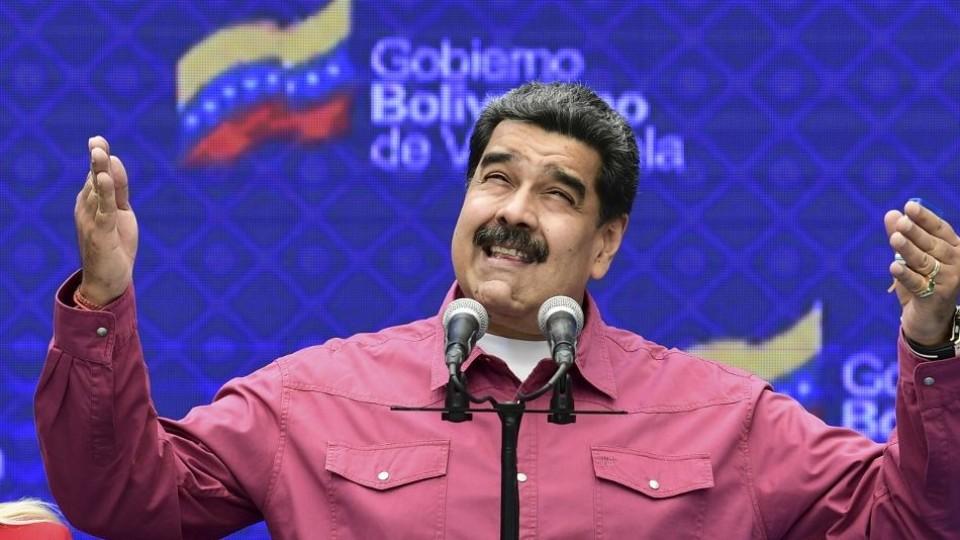 Las elecciones de Venezuela reafirman la débil situación política que enfrenta el país —  Claudio Fantini — Primera Mañana | El Espectador 810
