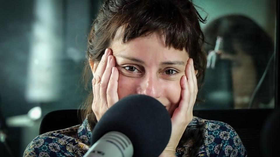 Resaca de un año que se va  —  Ines Bortagaray — No Toquen Nada | El Espectador 810