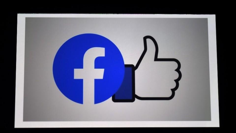 El gobierno de Estados Unidos quiere que Facebook se deshaga de WhatsApp e Instagram  —  Sebastián Fleitas — No Toquen Nada | El Espectador 810