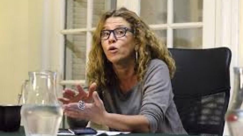 Actividad y perspectivas en el mundo del trabajo: Informe del Instituto Cuesta Duarte —  La Entrevista — Más Temprano Que Tarde | El Espectador 810