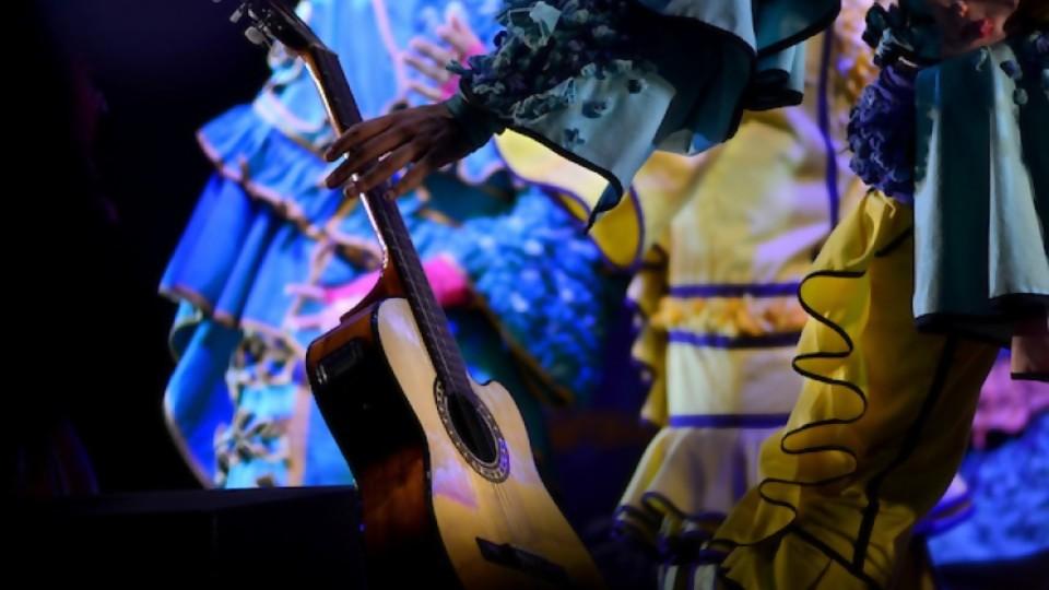 Darwin le cantó la retirada al carnaval que no fue y Cabildo Abierto avanza como el gran ganador  —  NTN Concentrado — No Toquen Nada | El Espectador 810