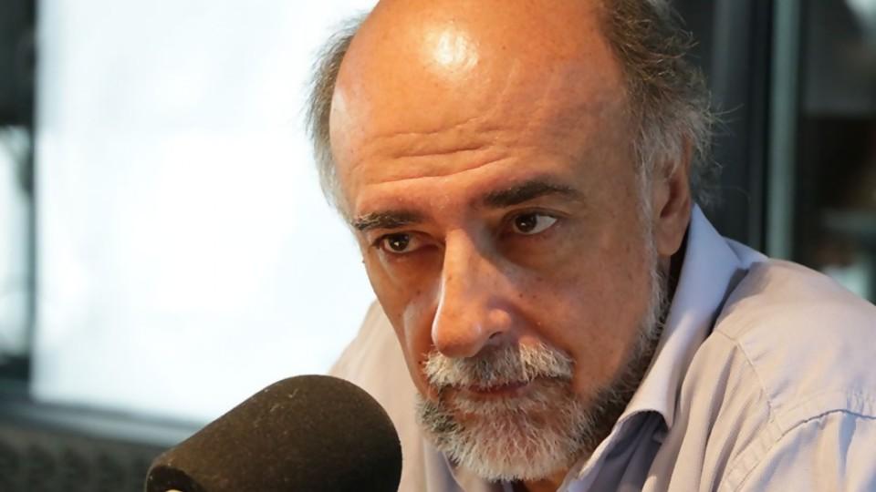 El Ministro de Trabajo Pablo Mieres, explica los alcances de la ley sobre licencias aprobada la semana pasada —  La Entrevista — Más Temprano Que Tarde | El Espectador 810