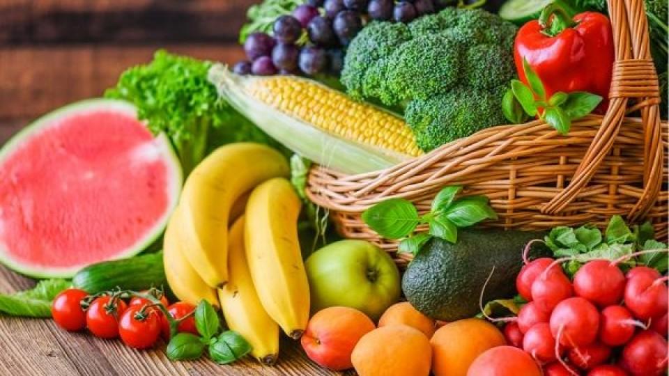 La menor actividad turística en el Este del país incide en la demanda de frutas y verduras —  Granja — Dinámica Rural | El Espectador 810