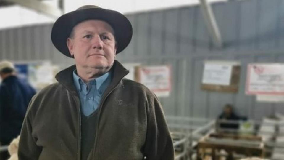 D. Cortela: ''La zafra será demandada, ya se nota'' —  Ganadería — Dinámica Rural | El Espectador 810