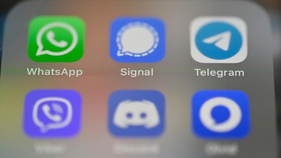 La batalla detrás de los cambios de privacidad anunciados por WhatsApp —  Bárbara Muracciole — No Toquen Nada | El Espectador 810