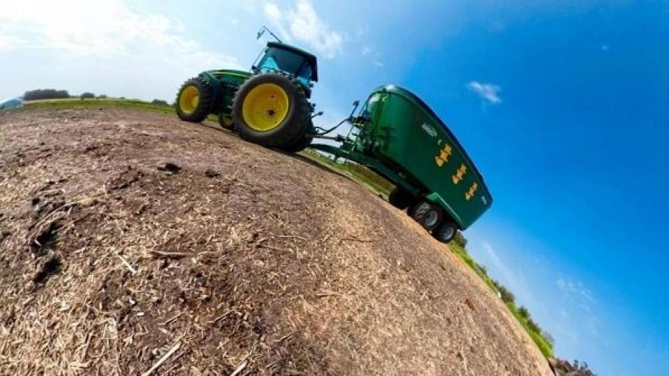 Febrero MARY ha tenido demanda de productores de todo el país —  Inversión — Dinámica Rural | El Espectador 810