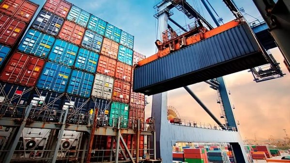 Las ventas al exterior aumentaron un 16.6% con respecto a igual período de 2020 —  Economía — Dinámica Rural | El Espectador 810
