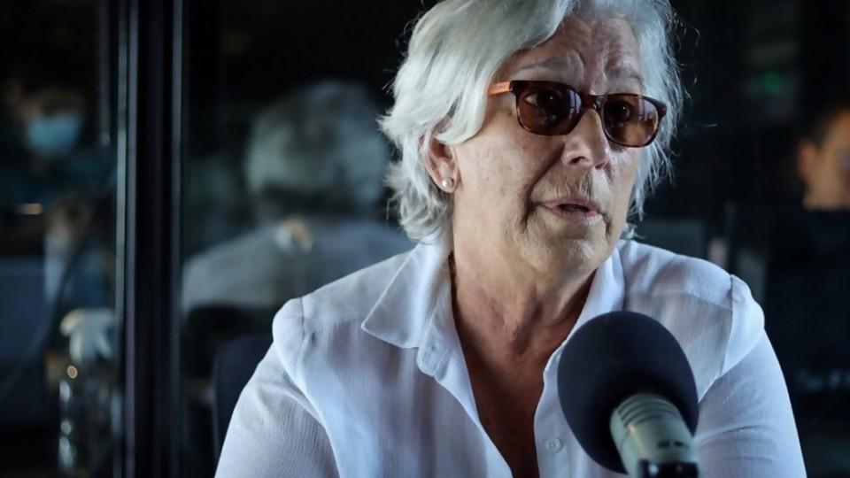 Descubren que La Voz de La Ciencia nos habla como una Maestra Preescolar y entrevista a Susana Rico  —  NTN Concentrado — No Toquen Nada | El Espectador 810
