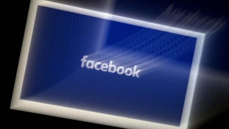 En un minuto: Australia y las razones detrás de su ley contra Facebook y Google —  MinutoNTN — No Toquen Nada | El Espectador 810