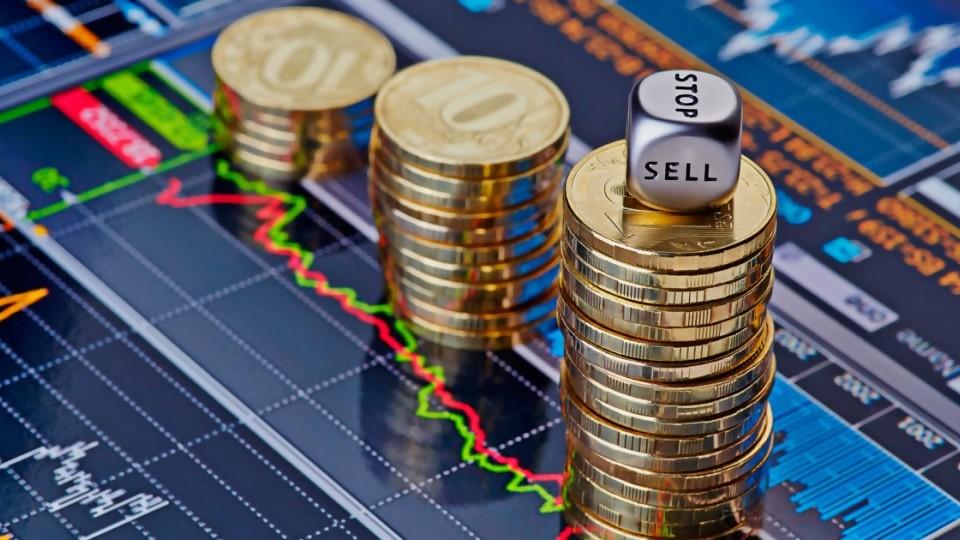 Riesgo vs rentabilidad —  Palo y a la bolsa: espacio de inversiones — Bien Igual   El Espectador 810