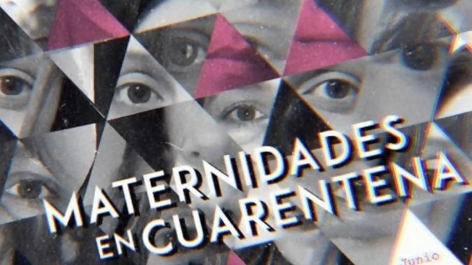 Teatro: desde el domingo vuelve Maternidades en cuarentena —  Entrada libre — Más Temprano Que Tarde | El Espectador 810