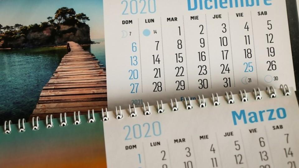 Darwin le da la bienvenida al 2020 y el teletrabajo en el sector público  —  NTN Concentrado — No Toquen Nada | El Espectador 810