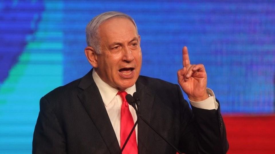 Netanyahu se queda sin opción para formar Gobierno  —  Claudio Fantini — Primera Mañana | El Espectador 810